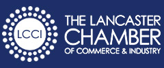 Lancaster County Chamber